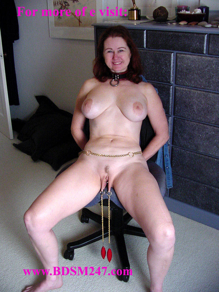 bdsm sex escort nacka