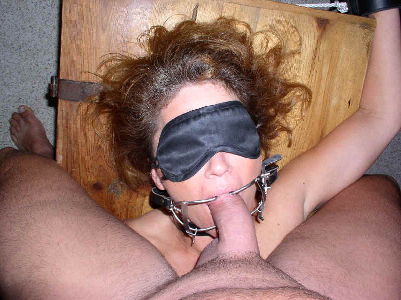 Love, Honor and Obey Free BDSM Sex Videos